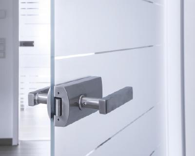 Innentüren günstig  Schagerl Türendirekt GmbH, Türen Onlineshop für für CPL Türen ...