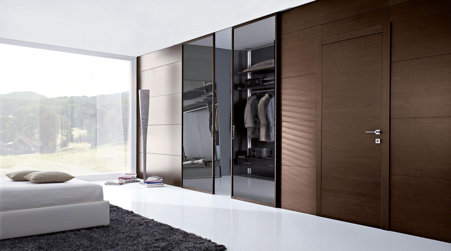 cpl innent ren billig online kaufen schagerl gmbh. Black Bedroom Furniture Sets. Home Design Ideas