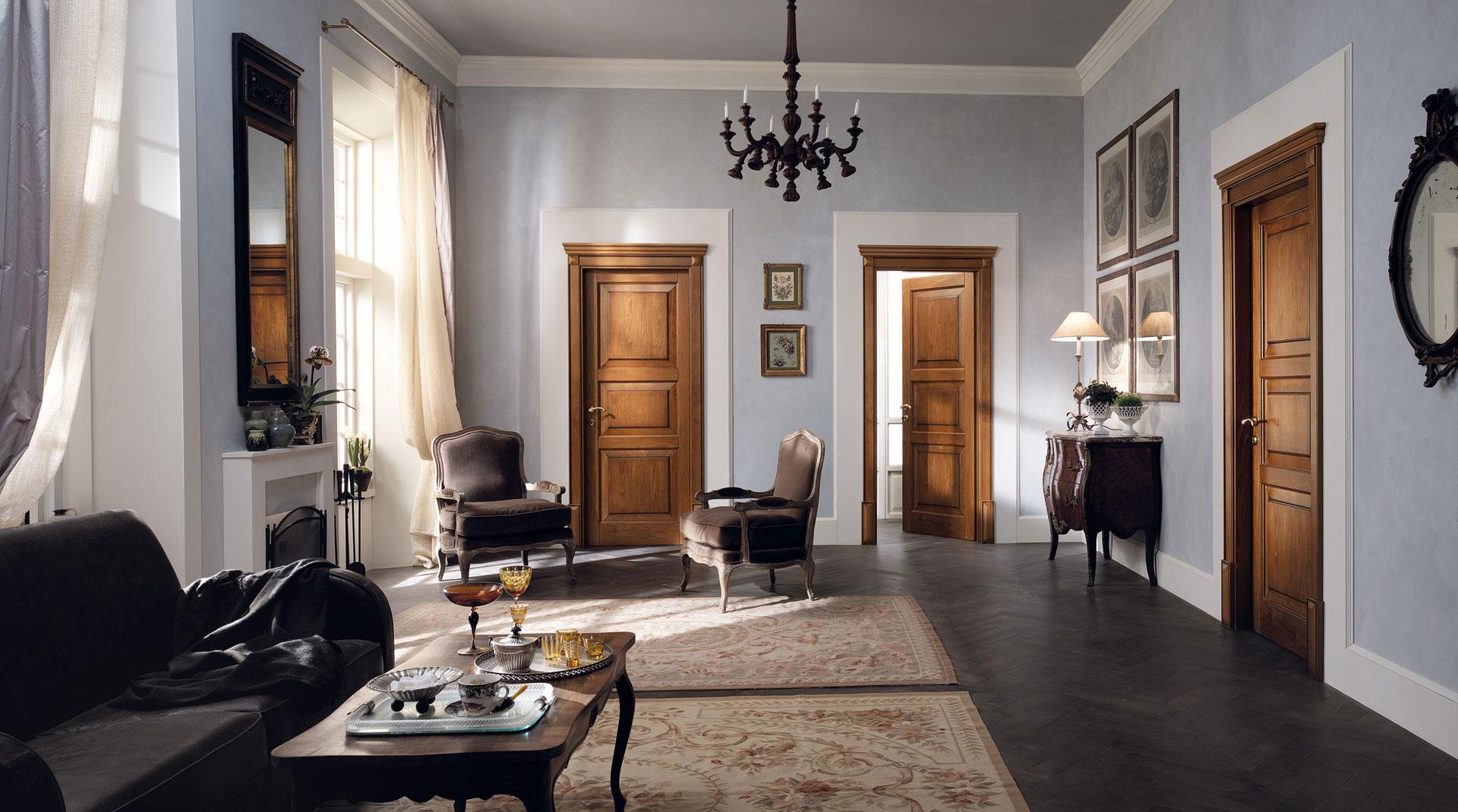 Türen günstig online kaufen | Innentüren & Zimmertüren