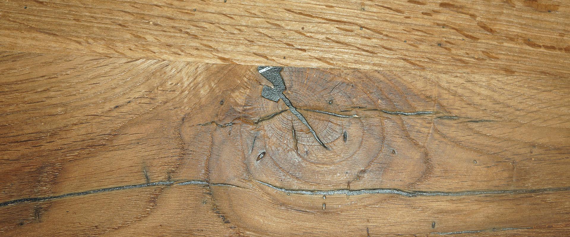 infos zu oberfl chen wie cpl echtholzfurnier massivholz. Black Bedroom Furniture Sets. Home Design Ideas