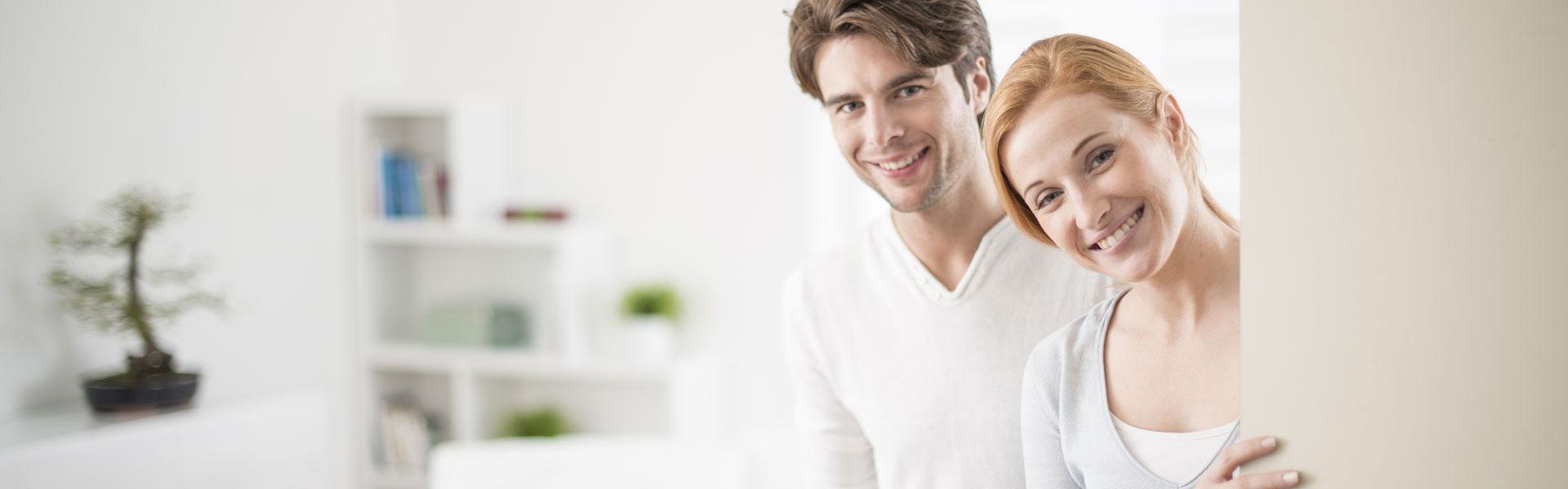 Traun Dating Plattform Enns - Singles Partnersuche Imst