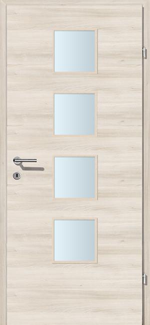 cpl innent ren g nstig online bestellen eiche wei robust. Black Bedroom Furniture Sets. Home Design Ideas
