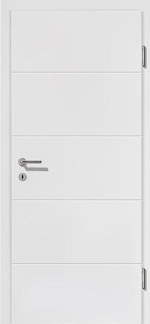 Relativ Schagerl Türendirekt GmbH, Türen Onlineshop für für CPL Türen  NK51