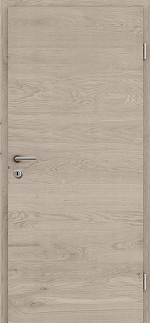 furniert ren aus echtholz online bestellen t ren nach ma. Black Bedroom Furniture Sets. Home Design Ideas