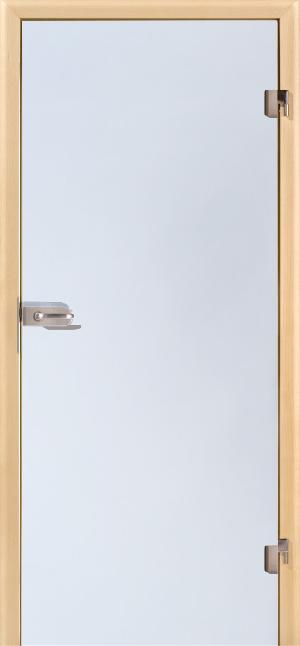 innent ren aus ganzglas ganzglas innent ren online bestellen. Black Bedroom Furniture Sets. Home Design Ideas