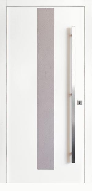 haust ren au ent ren aus massivholz aluminium oder kunststoff. Black Bedroom Furniture Sets. Home Design Ideas