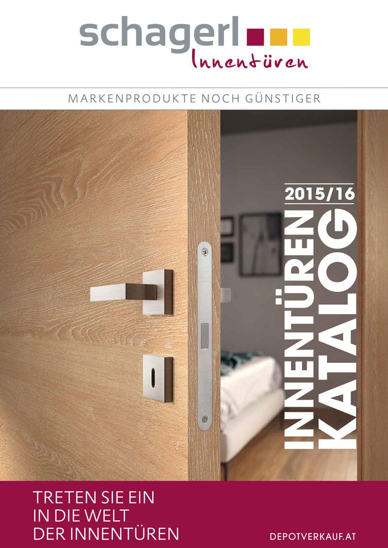 katalog bestellen schagerl gmbh. Black Bedroom Furniture Sets. Home Design Ideas