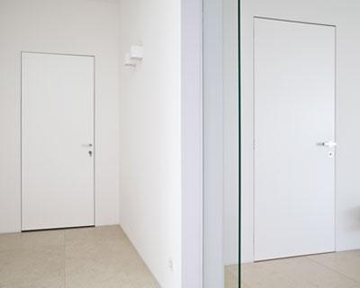 Raumhohe Innentüren türen günstig kaufen innentüren zimmertüren tuerendirekt at
